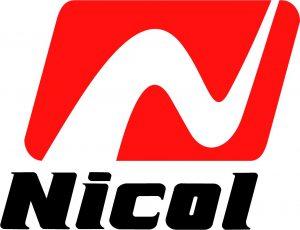 Nicol Auto