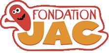 Fondation JAC