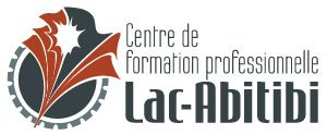 Centre de formation professionnelle du Lac-Abitibi