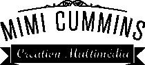 Mimi Cummins Création Multimédia