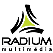 Radium Multimédia