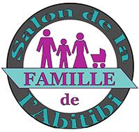 Salon de la famille